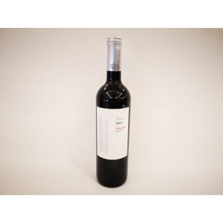 艾瓦女神2013窖藏干红葡萄酒